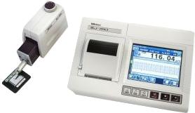 stroj01